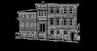 Victorian Vandergrift Museum
